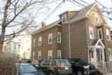 14 Carlton Street - Photo 1