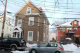 14 Carlton Street - Photo 20