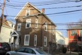 14 Carlton Street - Photo 22