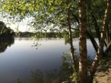 37 Pond Circle - Photo 23