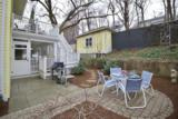 126 Winchester St - Photo 18