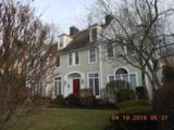 193 Sumner Ave - Photo 1