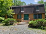 39 Spruce Dr - Photo 1