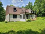 39 Spruce Dr - Photo 20