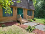 39 Spruce Dr - Photo 3