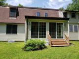 39 Spruce Dr - Photo 21