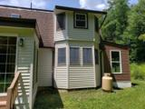 39 Spruce Dr - Photo 22