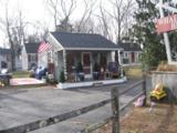 376 Route 6A - Photo 11