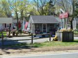 376 Route 6A - Photo 14