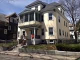 39 Moultrie St - Photo 1