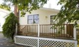 11 Rollins Ave - Photo 1