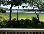 1-R Baileys Island Rd - Photo 34