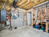 16 Rolling Hill Road - Photo 26