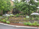 310 Brook Village Rd - Photo 1
