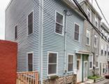 2 Webster Avenue - Photo 2