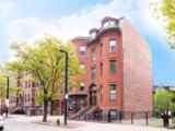 290 Columbus Avenue - Photo 12