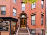 290 Columbus Avenue - Photo 13