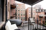 290 Columbus Avenue - Photo 10