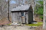 18 Post Oak Rd. - Photo 12