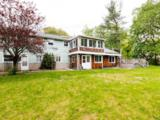 32 Rockland St - Photo 35