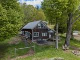 625 Old Winchester Road - Photo 28