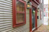 11 Boardman St - Photo 2