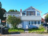 487 Ocean Grove Ave - Photo 1