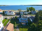 487 Ocean Grove Ave - Photo 6