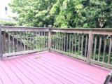38 Fulkerson St - Photo 11