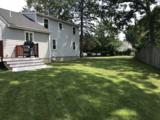 10 Manor Ave - Photo 21