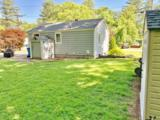 6 Burnside Ln - Photo 4