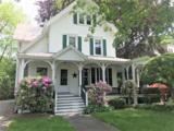 51 Highland Ave - Photo 2