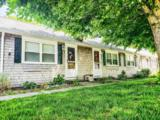 194 Captain Chase Rd - Photo 1