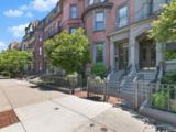 76 Commonwealth Ave - Photo 8