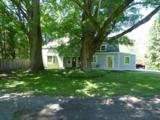 340 Greenfield Road - Photo 3
