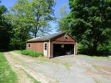 340 Greenfield Road - Photo 4