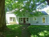340 Greenfield Road - Photo 5