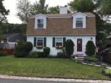 16 Woodland Ave - Photo 1