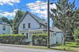 205 Groveland St - Photo 1