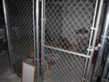 166 Pinehurst Av - Photo 12
