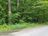 0 Mountain Rd - Photo 1
