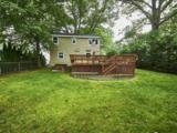 238 River Rd - Photo 14