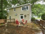 238 River Rd - Photo 15