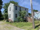 13 Cottage St - Photo 1