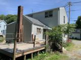 13 Cottage St - Photo 3