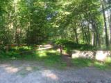 285 Mill Rd. - Photo 2