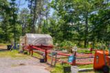 75 Rocky Pond Rd - Photo 6