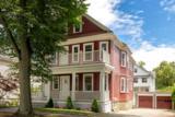 87 Everett Street - Photo 2