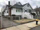 280 Temple St - Photo 12