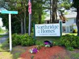 42 Northridge Road - Photo 34